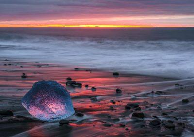 islanda nikon school viaggio fotografico workshop aurora boreale paesaggio viaggi fotografici 00013