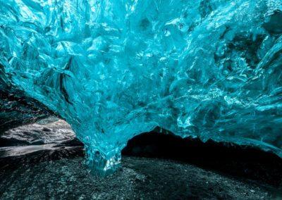 islanda nikon school viaggio fotografico workshop aurora boreale paesaggio viaggi fotografici 00027