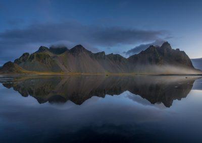 islanda nikon school viaggio fotografico workshop aurora boreale paesaggio viaggi fotografici 00048