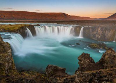 islanda nikon school viaggio fotografico workshop aurora boreale paesaggio viaggi fotografici 00056
