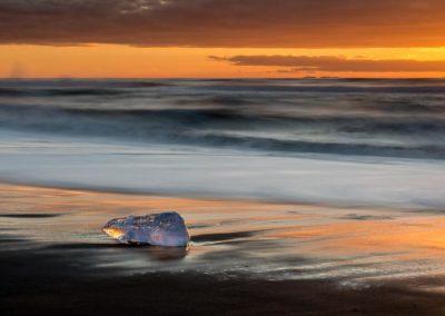 islanda nikon school viaggio fotografico workshop aurora boreale paesaggio viaggi fotografici 00074