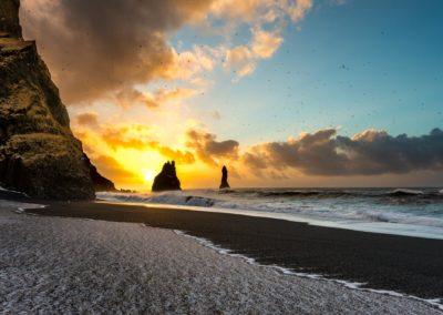 islanda nikon school viaggio fotografico workshop aurora boreale paesaggio viaggi fotografici 00075