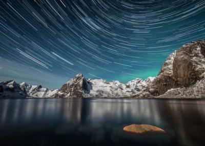 lofoten norvegia nikon school viaggio fotografico workshop aurora boreale paesaggio viaggi fotografici 00023