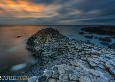 irlanda nikon school viaggio fotografico workshop paesaggio viaggi fotografici nord donegal 001