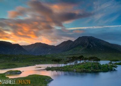 irlanda nikon school viaggio fotografico workshop paesaggio viaggi fotografici ovest aran 001
