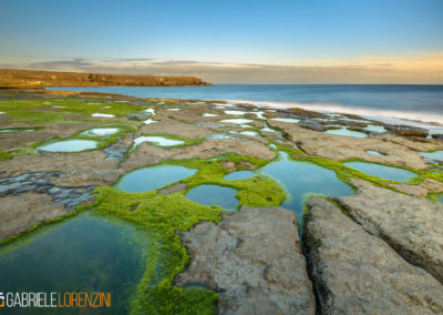 irlanda nikon school viaggio fotografico workshop paesaggio viaggi fotografici ovest aran 006