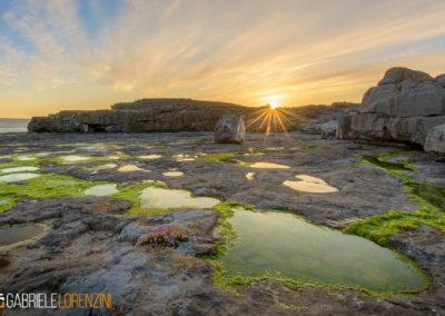 irlanda nikon school viaggio fotografico workshop paesaggio viaggi fotografici ovest aran 007