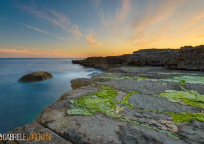 irlanda nikon school viaggio fotografico workshop paesaggio viaggi fotografici ovest aran 008