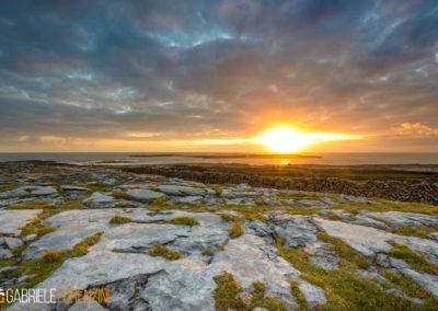 irlanda nikon school viaggio fotografico workshop paesaggio viaggi fotografici ovest aran 019