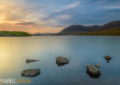 irlanda nikon school viaggio fotografico workshop paesaggio viaggi fotografici ovest aran 022
