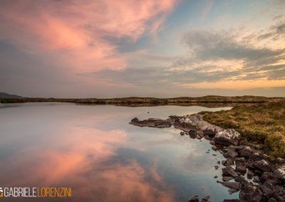 irlanda nikon school viaggio fotografico workshop paesaggio viaggi fotografici ovest aran 024