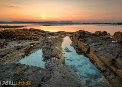 irlanda nikon school viaggio fotografico workshop paesaggio viaggi fotografici ovest aran 025