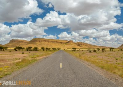 marocco nikon school viaggio fotografico workshop paesaggio viaggi fotografici deserto sahara marrakech 00011