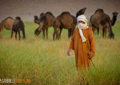 marocco nikon school viaggio fotografico workshop paesaggio viaggi fotografici deserto sahara marrakech 00014