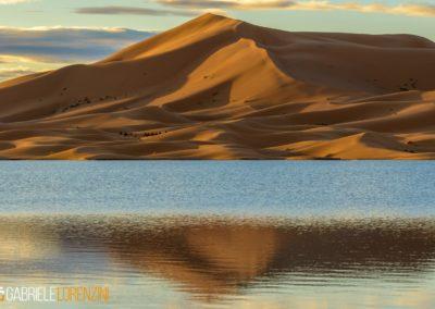 marocco nikon school viaggio fotografico workshop paesaggio viaggi fotografici deserto sahara marrakech 00028