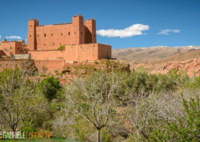 marocco nikon school viaggio fotografico workshop paesaggio viaggi fotografici deserto sahara marrakech 00037