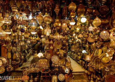marocco nikon school viaggio fotografico workshop paesaggio viaggi fotografici deserto sahara marrakech 00049