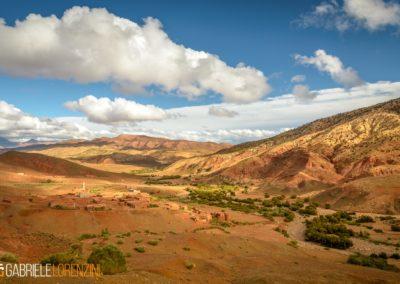 marocco nikon school viaggio fotografico workshop paesaggio viaggi fotografici deserto sahara marrakech 00053