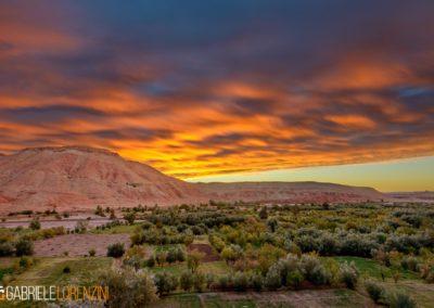 marocco nikon school viaggio fotografico workshop paesaggio viaggi fotografici deserto sahara marrakech 00056