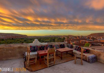 marocco nikon school viaggio fotografico workshop paesaggio viaggi fotografici deserto sahara marrakech 00057