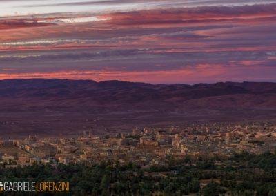 marocco nikon school viaggio fotografico workshop paesaggio viaggi fotografici deserto sahara marrakech 00059