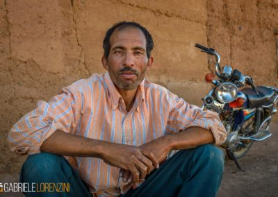 marocco nikon school viaggio fotografico workshop paesaggio viaggi fotografici deserto sahara marrakech 00063
