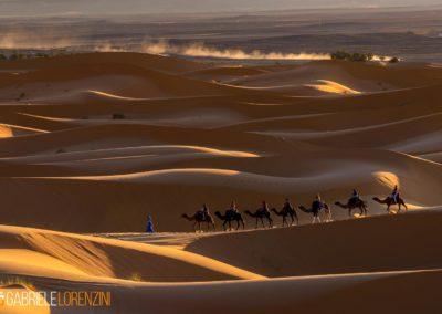 marocco nikon school viaggio fotografico workshop paesaggio viaggi fotografici deserto sahara marrakech 00071