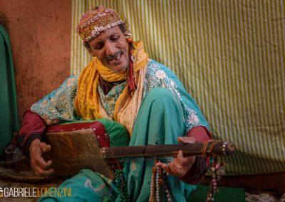 marocco nikon school viaggio fotografico workshop paesaggio viaggi fotografici deserto sahara marrakech 00074