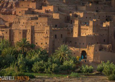 marocco nikon school viaggio fotografico workshop paesaggio viaggi fotografici deserto sahara marrakech 00076