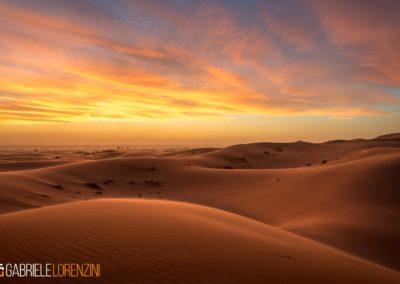 marocco nikon school viaggio fotografico workshop paesaggio viaggi fotografici deserto sahara marrakech 00081