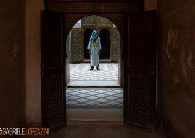 marocco nikon school viaggio fotografico workshop paesaggio viaggi fotografici deserto sahara marrakech 00093