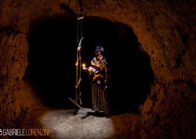 marocco nikon school viaggio fotografico workshop paesaggio viaggi fotografici deserto sahara marrakech 00097